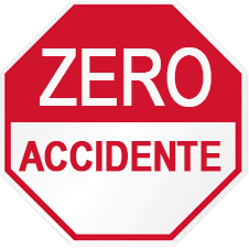 zero-accidente.ro