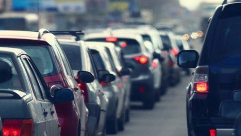 Propunere legislativă pentru premierea şoferilor corecţi
