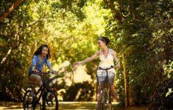Sondaj: 77% dintre biciclişti nu folosesc echipament de protecţie