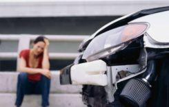 10 metode pentru a evitarea unui accident