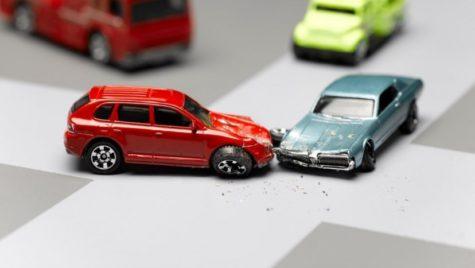 Comisia Europeană: 5 români mor în fiecare zi în accidente rutiere