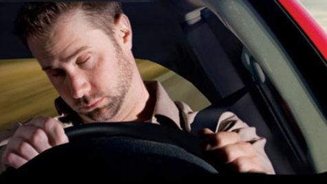"""zero-accidente.ro și AutoExpert susțin """"cursa de 48 de ore pentru siguranța ta"""""""