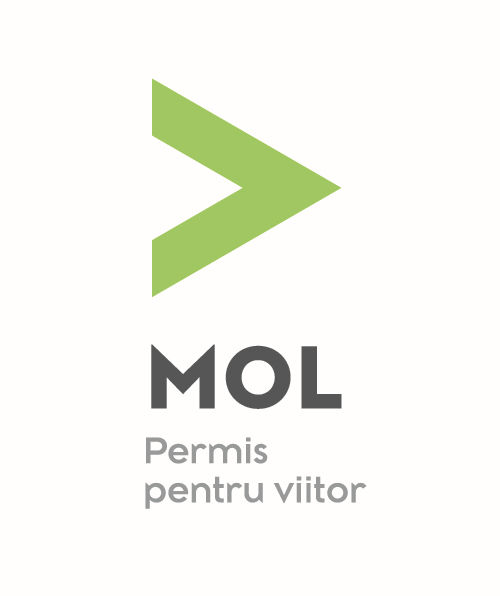 MOL România plătește școala de șoferi pentru tinerii din medii defavorizate