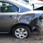 Noi reguli europene de siguranţă rutieră. Când le va introduce România?