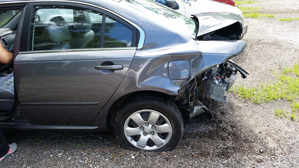 accident siguranta rutiera