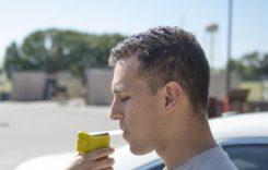 Poliţia Rutieră va creşte numărul controalelor antidrog