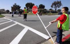 Elevii vor avea activităţi aplicative de educaţie rutieră