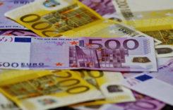 Finanţare europeană pentru siguranţă şi educaţie rutieră