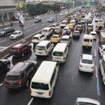 Pentru vehiculele autonome, Europa schimbă regulile