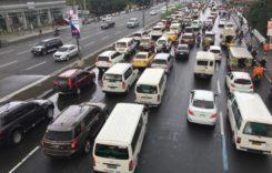 """România, inclusă în programul european """"Schimbul de siguranţă rutieră"""""""