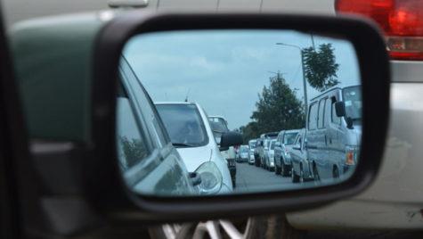 OMS: În ţările sărace, riscul de accidente fatale este de 3 ori mai mare