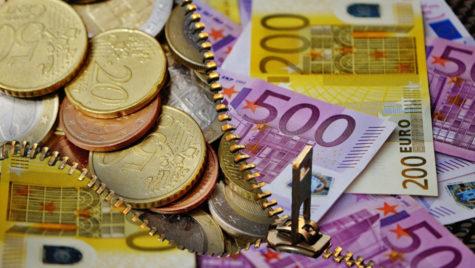 Bani europeni pentru îmbunătăţirea siguranţei rutiere între Timişoara şi Autostrada A1