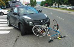Asigurarea auto. Norme noi pentru protecţia victimelor accidentelor rutiere