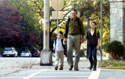 Reîncep şcolile. 10 reguli de siguranţă rutieră pentru elevi