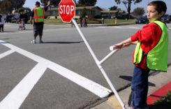 Proiect de lege privind prevenţia rutieră a elevilor