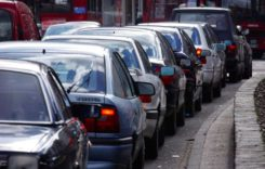 Mituri despre traficul urban