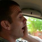 Un factor de risc des ignorat: oboseala la volan