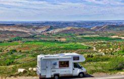 Vacanță pe roți – Ce trebuie să știi pentru un drum în siguranță