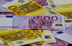 Finanţarea europeană pentru amenajarea trecerilor la nivel