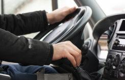 Proiect de lege pentru introducerea cursurilor de condus defensiv în companii