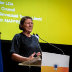 Premiile europene de excelenţă în domeniul siguranţei rutiere. România, printre câştigători