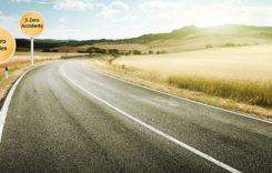 Şoferii admit că încalcă regulile de circulaţie intenţionat. Studiu
