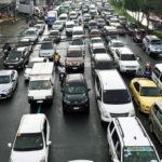 motoADN susţine educaţia rutieră şi promovarea siguranţei în trafic