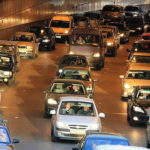 Care sunt sistemele de siguranţă obligatorii pentru maşinile noi