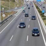 Recunoaşterea inspecţiilor tehnice în toate ţările UE. Propunere