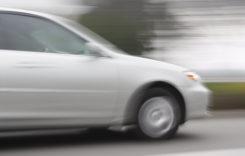 Siguranţa în trafic. În 5 zile, 9.300 de vitezomani au fost traşi pe dreapta