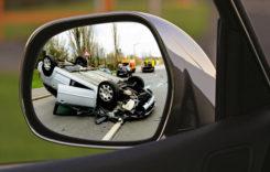 Zilnic, pe drumurile din România se produc 24 de accidente grave