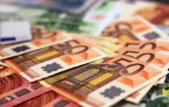 Finanţare BEI pentru investiţii în siguranţa rutieră