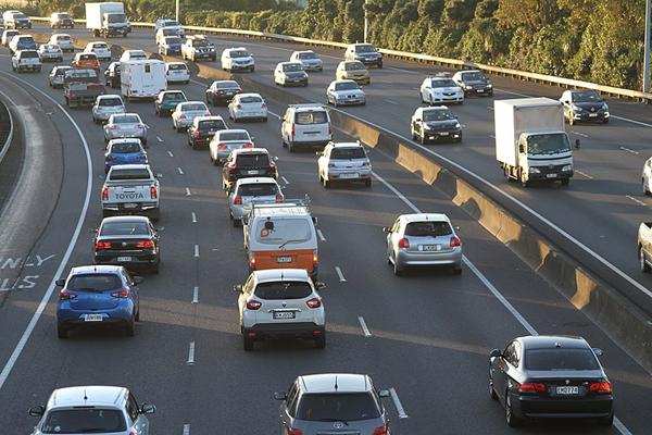 siguranţă rutieră