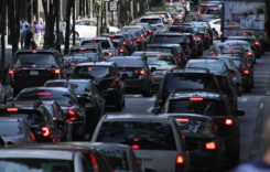 """România va colabora cu 11 state în """"EU Road Safety Project"""""""