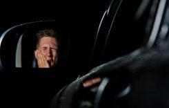 Oboseala la volan. Perioadele critice ale zilei pentru şoferi
