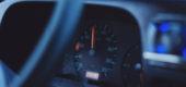 Viteza excesivă la volan este de 2 tipuri: nelegală sau neadaptată