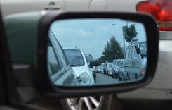 Siguranţă rutieră: Reducerea cu 50% a deceselor şi rănirilor grave până în 2030
