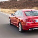 Inchirieri auto Otopeni – FIVE rent a car Bucuresti