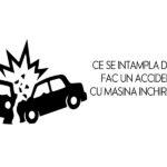 Ce se intampla daca fac un accident cu masina inchiriata?